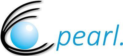 http://pearl-aqua.de/